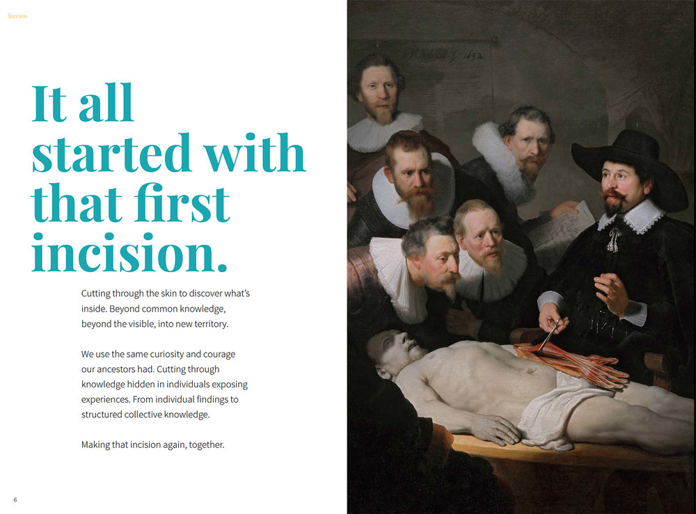 brandguide-incision-marketing-schmarketing-concept