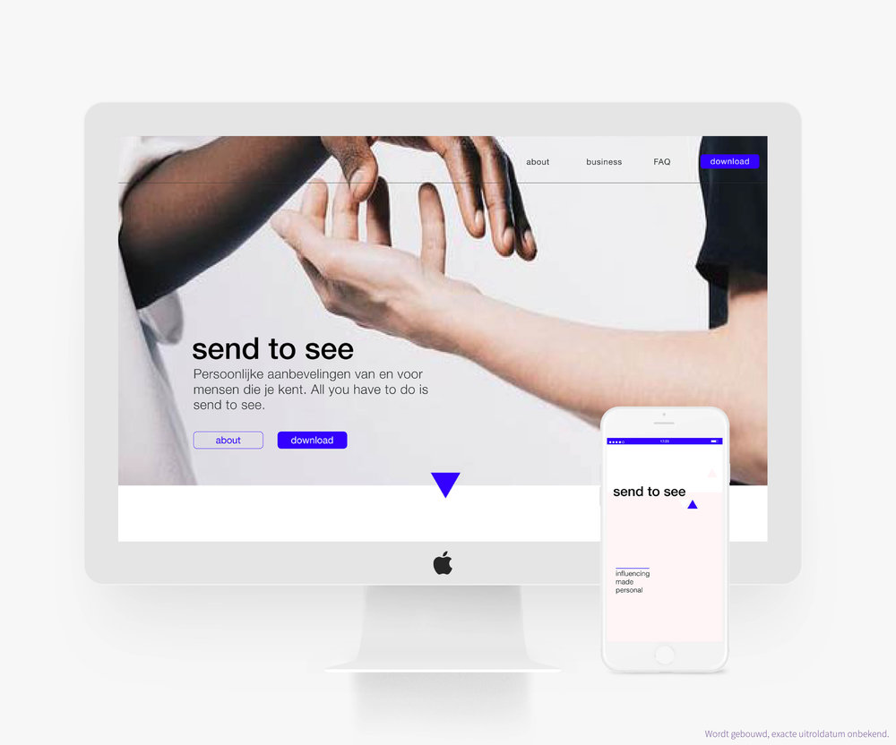 sendtosee-website-marketing-schmarketing