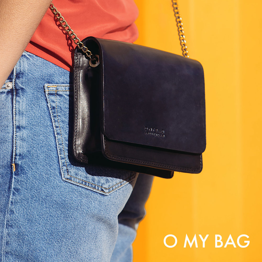 marketing-schmarketing-omybag-campaign