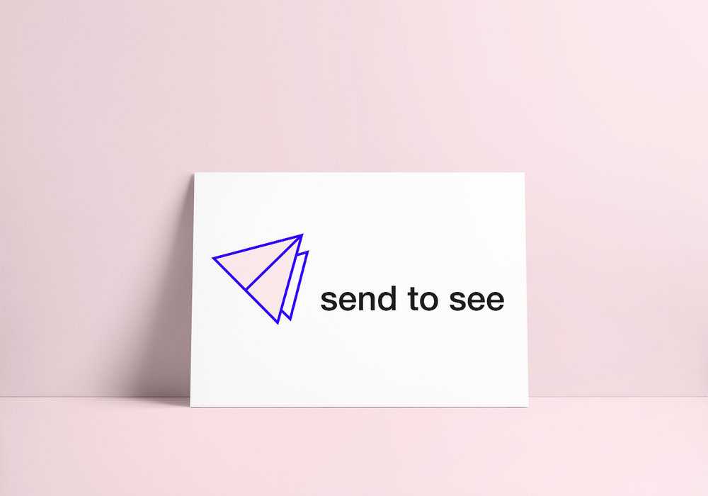 logo-design-send-to-see-marketing-schmarketing