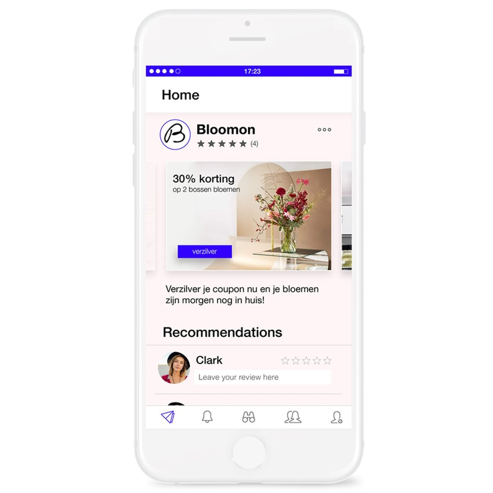 marketing-schmarketing-send-to-see-app-design