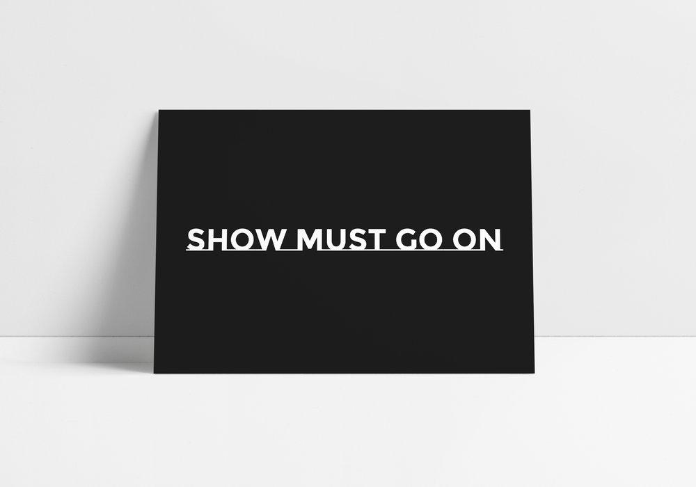 marketing-schmarketing-stagefinder-postcards