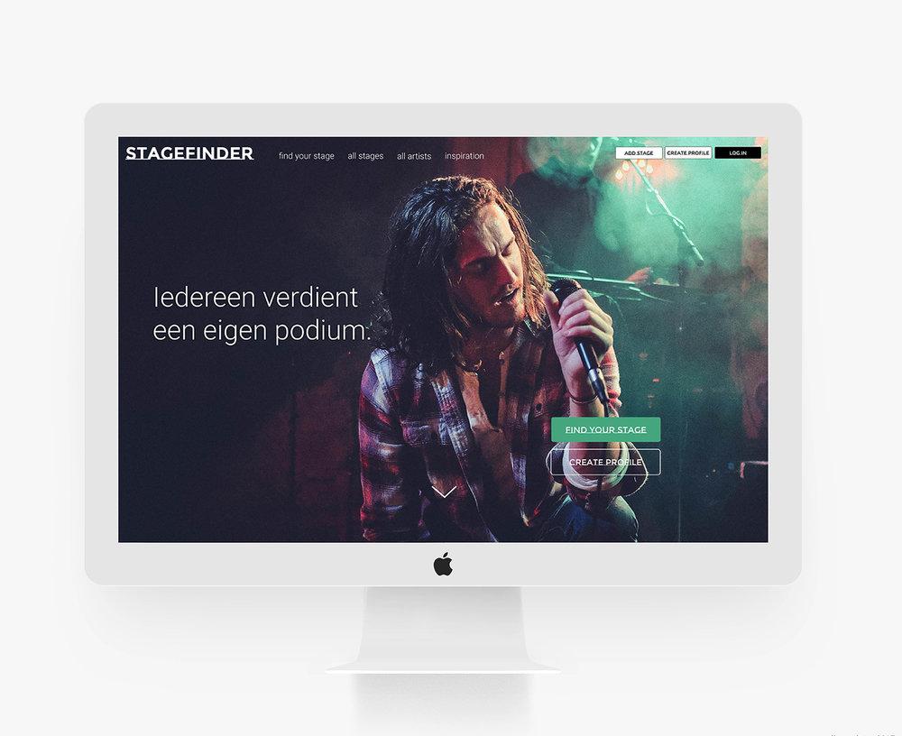 marketing-schmarketing-stagefinder-webdesign