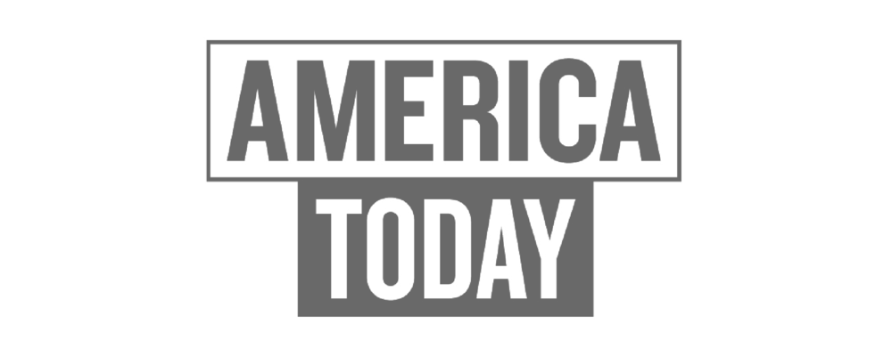 america-today-logo-marketingschmarketing-creativeagency-branding-packaging-graphic-design-vintage-of-tomorrow