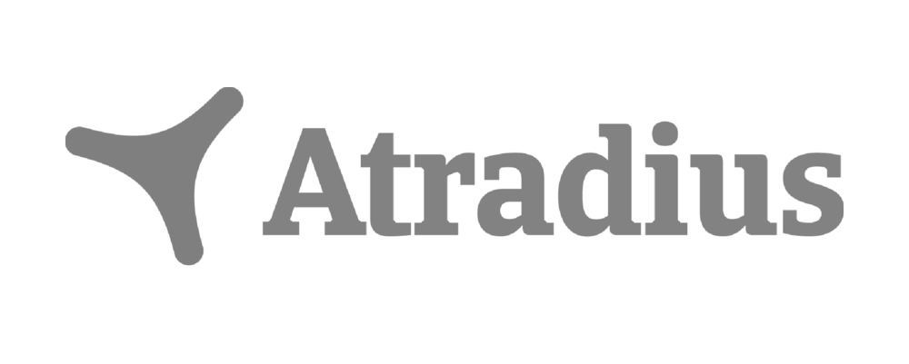 atradius-logo-marketingschmarketing-creativeagency-branding-consultancy-management-sessies