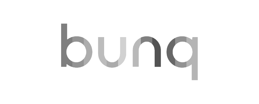 bunq-logo-marketingschmarketing-creativeagency-branding-commercial