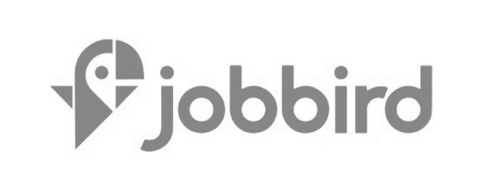 jobbird-logo-marketingschmarketing-creativeagency-branding-appdesign