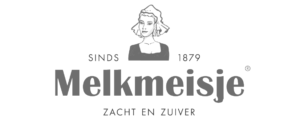 melkmeisje-logo-marketingschmarketing-creativeagency-branding-packaging-verpakking
