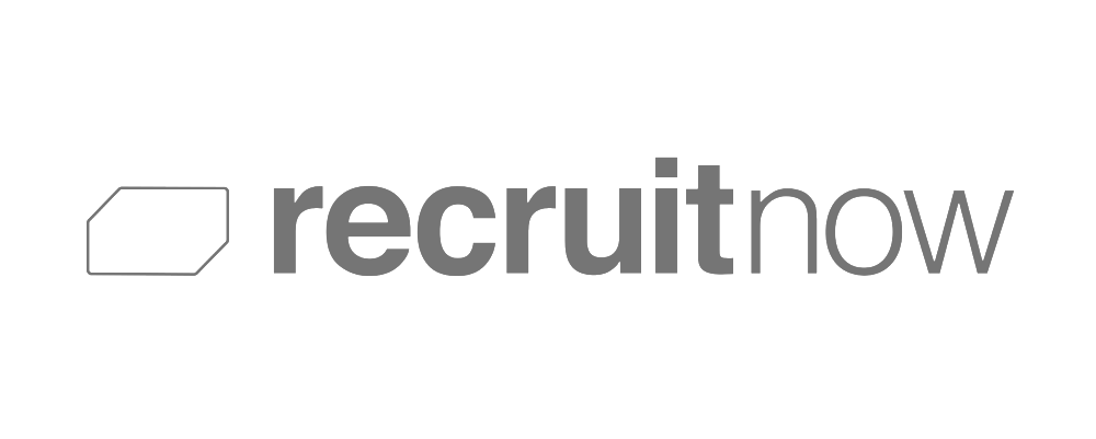 recruitnow-logo-marketingschmarketing-creativeagency-branding