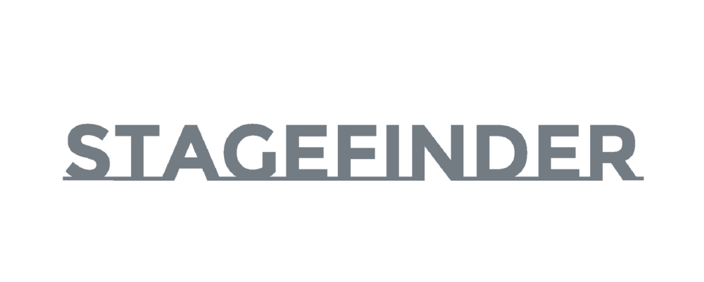 stagefinder-logo-marketingschmarketing-creativeagency-branding-accelerator-startup-concept-business-growth