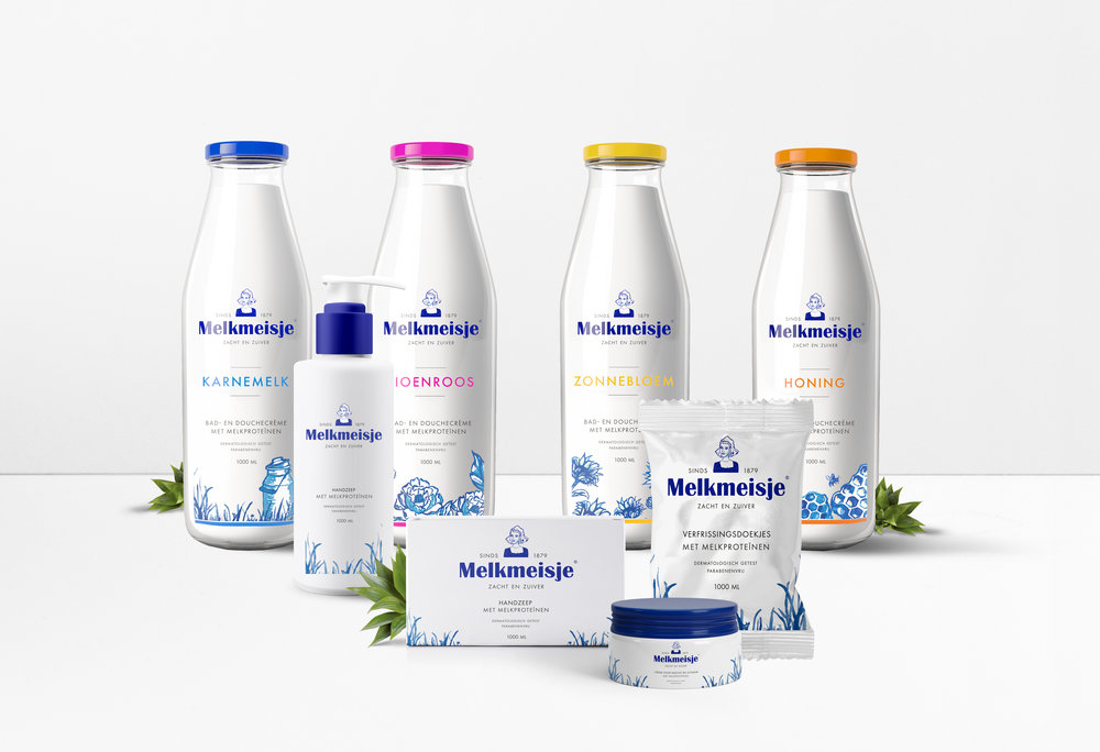 melkmeisje-collectie-nieuwe-verpakking-rebranding-herpositionering-packaging-design-creative-agency-marketing-schmarketing.jpg