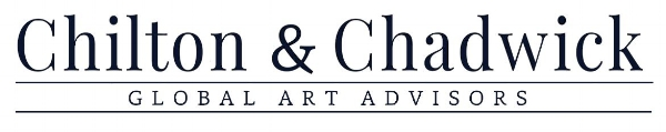 Chilton & Chadwick Art