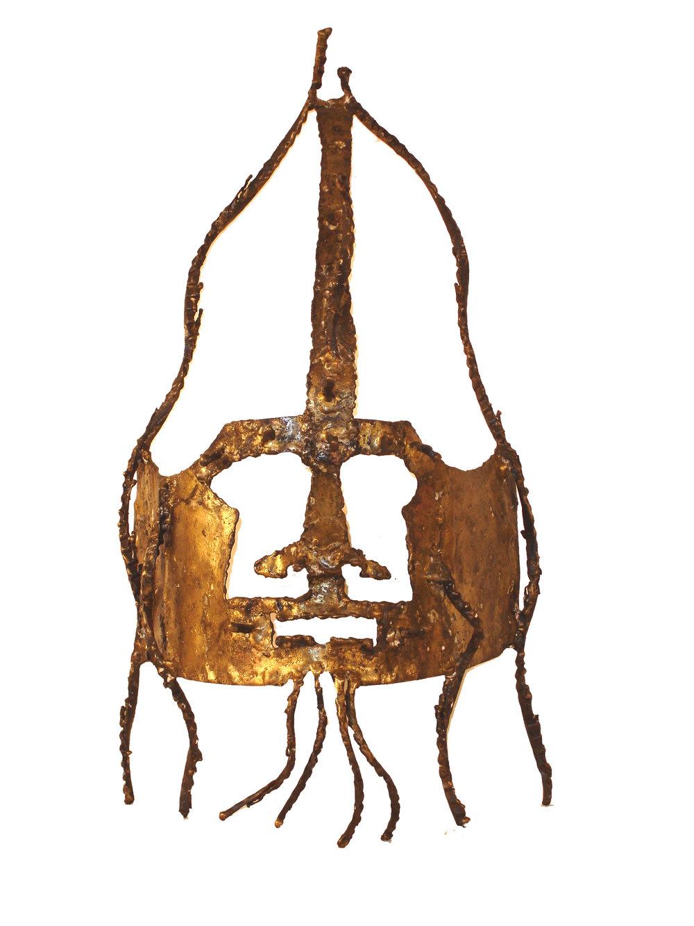 Makonde Spirit