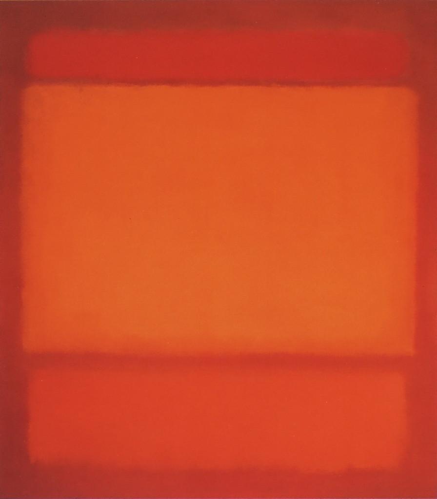 Red-Orange-Orange-on-Red-1962-by-Mark-Rothko-896x1024.jpg