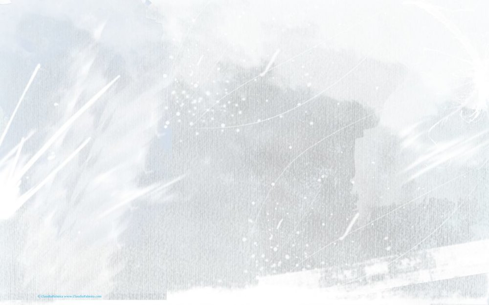 claudiapalmira-022012-1024x640.jpg