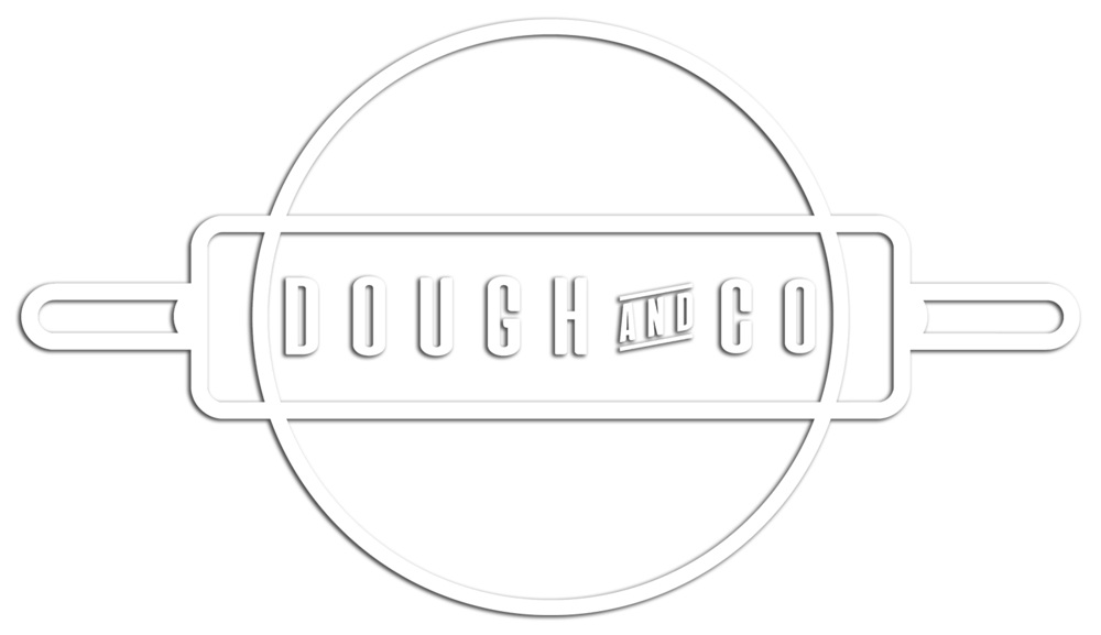 D&C Logo V2.1 White PNG DS.png