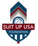 SuitUp USA Logo.png