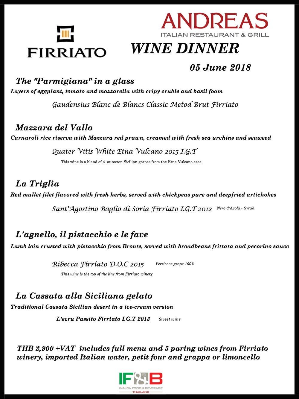 Firriato wine dinner 2018.jpg