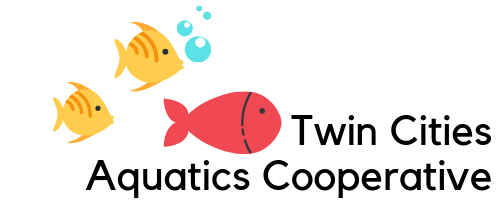 Twin Cities Aquatics Cooperative