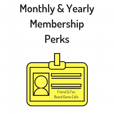 Monthly & YearlyMembership.png