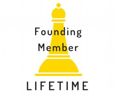 Copy of Founding Member.png
