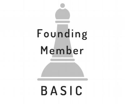 Founding Member.png