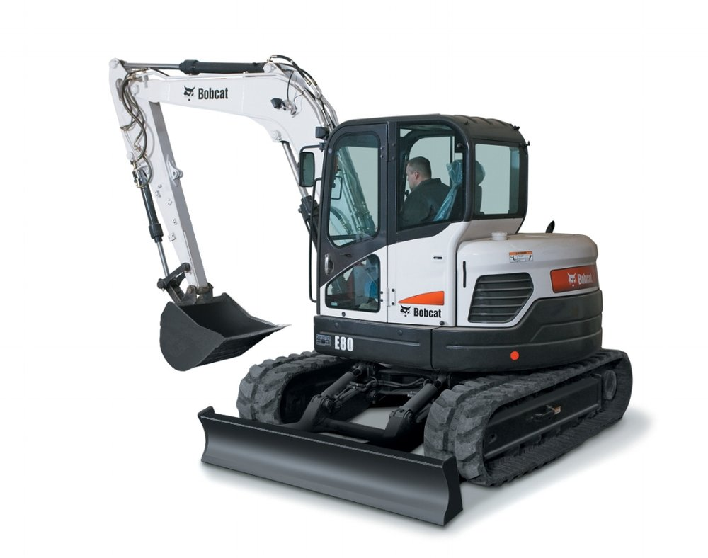 1359660473_e80-excavator-99561-hr.jpeg