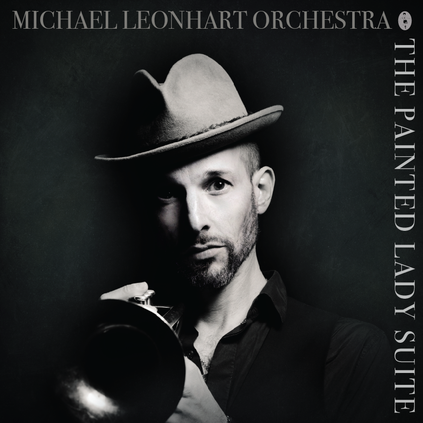 THE PAINTED LADY SUITE - MLO (cover).PNG