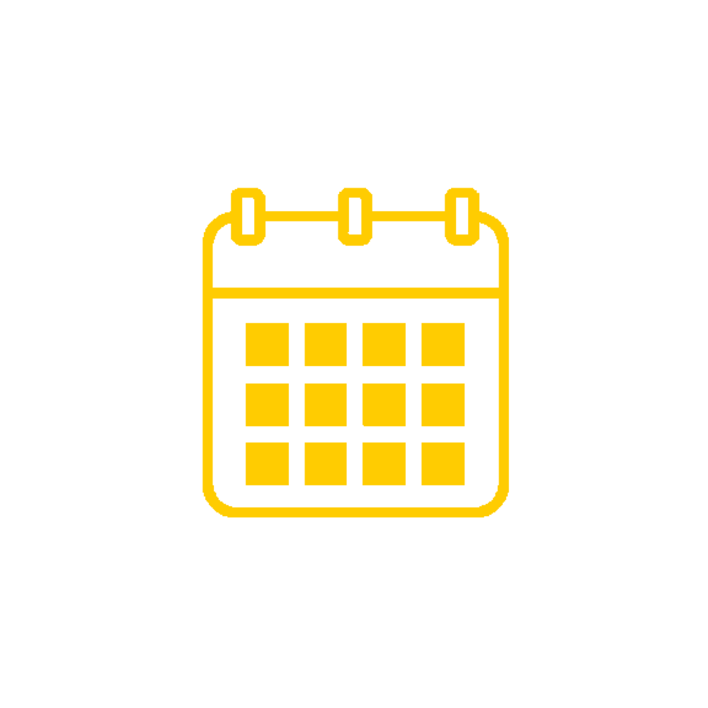 Yellow_Icons-01.png