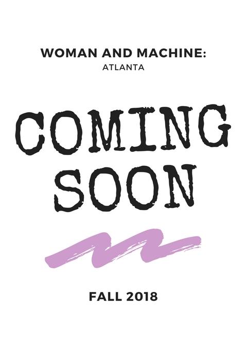Woman and Machine Atlanta Flier.jpg