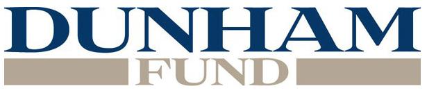Dunham_Fund_Logo.jpg