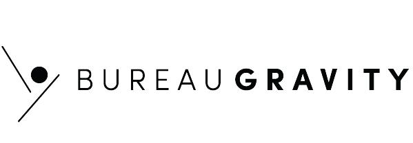 Bureau_Gravity_logo.jpg