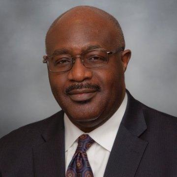 Dr. Ronald Copeland