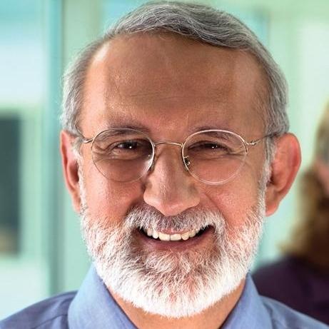 Dr. Sergio Aguilar-Gaxiola