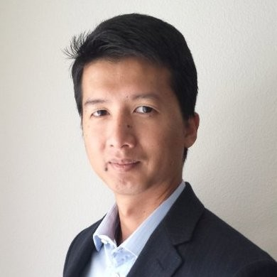 Dr. James Su