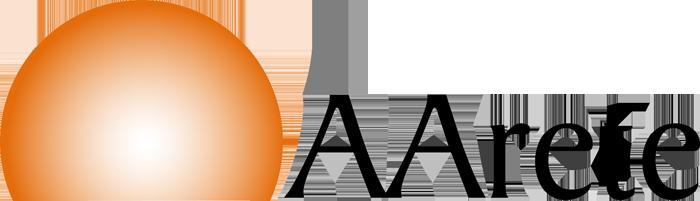 aarete-logo.png