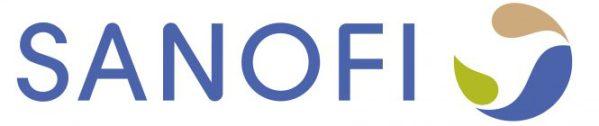Sanofi_logo_horizontal-e1522252752212.jpg