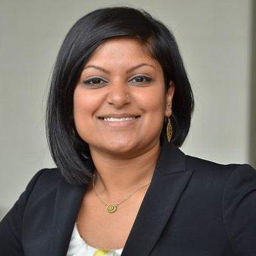 Tina-Shah.jpg