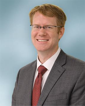 Dr. Guy Eakin