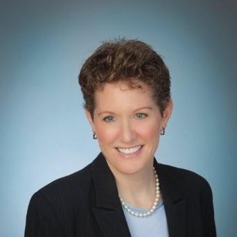 Sandy Myerson