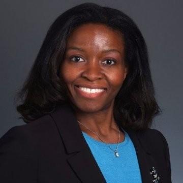 Dr. Elizabeth Mutisya