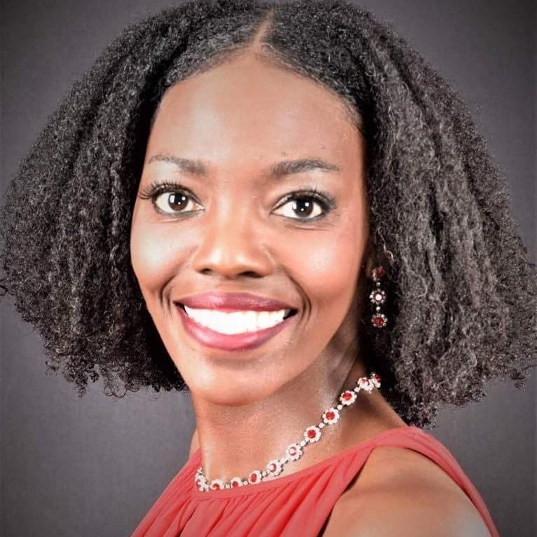 Dr. Karen Correa