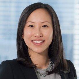 Dr. Bonnie Lai