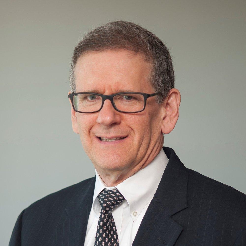 Dr. Jeffrey Sherman