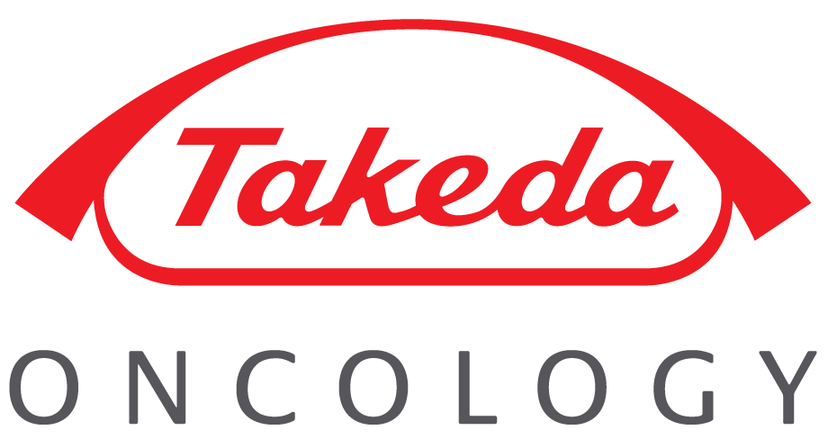 TakedaOncology_Logo_Final_PMS_KO.PNG