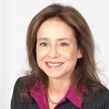 Dr. Alison Schecter