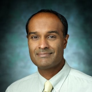 Dr. Sharad Verma
