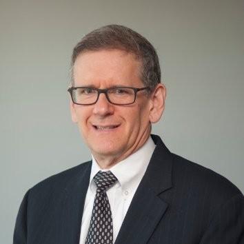 Dr. Jeff Sherman