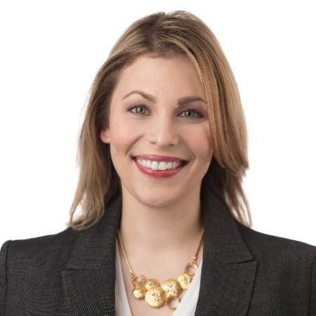 Christina Hartman