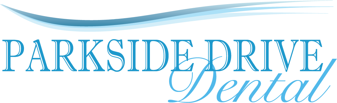 Dentist Waterloo, Ontario | Parkside Drive Dental